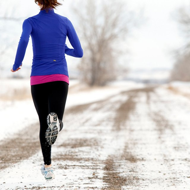 Hardlopen-in-de-winter