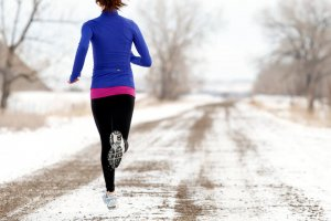 Hardlopen-in-de-winter