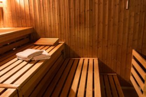 sauna blog header